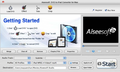 Aiseesoft DVD to iPad Converter for Mac 3