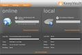 KeepVault 1