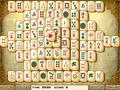 Old Mahjong 1
