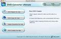 iSkysoft DVD Converter Ultimate for mac 1