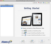 Aiseesoft iPad Manager for Mac 1