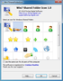 Win7 Shared Folder Icon 1