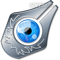 Silverlight Viewer for Reporting Services 2008 Screenshot 2