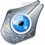 Silverlight Viewer for Reporting Services 2008 2