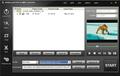 4Videosoft DVD to AMV Converter 1