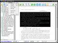 Free PDF Reader 3