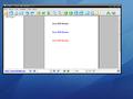 Free PDF Reader 1