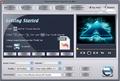 Aiseesoft DivX Converter for Mac 1