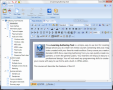 e-Learning Authoring Tool 2