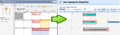 Virto SharePoint Calendar Pro Exchange 1