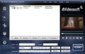 4Videosoft AMV Media Converter 1