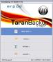 TaranBackup 1