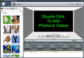 4Easysoft DVD Movie Maker 1
