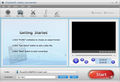 iToolSoft Video Converter 1