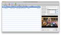iFunia DVD to iPad Converter for Mac 1