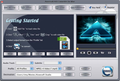 Aiseesoft AVI Converter for Mac 1