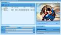 iFunia DVD to iPad Converter 1