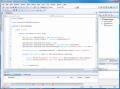 SphinxConnector.NET 3