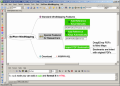 SciPlore MindMapping 3