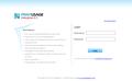 PrintUsage Pro 1
