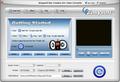 4EasysoftMac Creative Zen VideoConverter 1