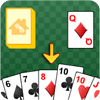 Multiplayer Gin Rummy Screenshot