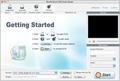 Wondershare Audio Ripper for Mac 1