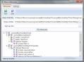 Manco .NET Obfuscator 2