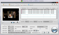 WinX Free WMV to MPEG Converter 1