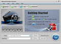Aiprosoft FLV Video Converter 1