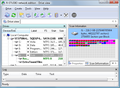 R-Studio Data Recovery Software 1