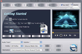 Aiseesoft AMV Converter for Mac 1