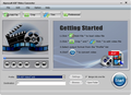Aiprosoft ASF Video Converter 1