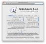 FolderGlance 1