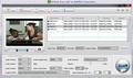 WinX Free QT to MPEG Converter 1