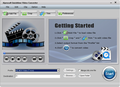 Aiprosoft Quicktime Video Converter 1