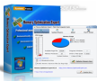 Memory Optimizer Expert 2