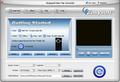 4Easysoft Mac Flip Converter 1