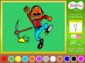 I Color Too: Toons 11 1