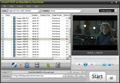 Ainsoft DVD to BlackBerry Converter 1
