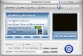 4Easysoft Mac AVI Converter 1