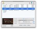Aneesoft iPad Video Converter for Mac 1