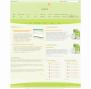 Practice Free Exam LOT-955(IBM) Practice 3