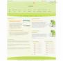 Free Download Sun 310-876 Practice Exam 3
