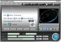 Emicsoft AMV Converter 1