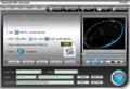 Emicsoft TRP Converter 1