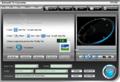Emicsoft TS Converter 1