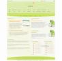 Free Download 70-431 MS-Practice Exam 2