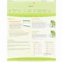 000-060 IBM Practice Exam Free Download 2