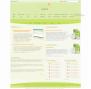 Free Adobe 9A0-056 Pracrice Exam 2